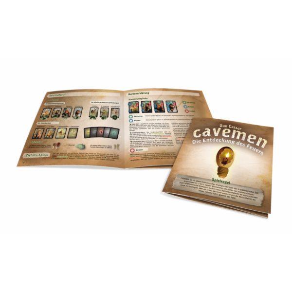 Aktion!-Cavemen---Die-Entdeckung-des-Feuers_2 - bigpandav.de