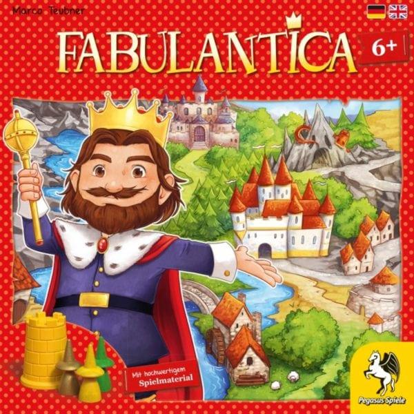 Aktion!-Fabulantica-(Nominiert-Kinderspiel-des-Jahres-2019)_2 - bigpandav.de