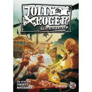 Aktion!-Jolly-Roger---Kartenspiel_0 - bigpandav.de