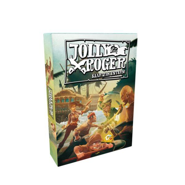 Aktion!-Jolly-Roger---Kartenspiel_1 - bigpandav.de