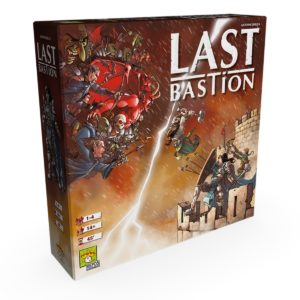 Aktion!-Last-Bastion-DE_0 - bigpandav.de