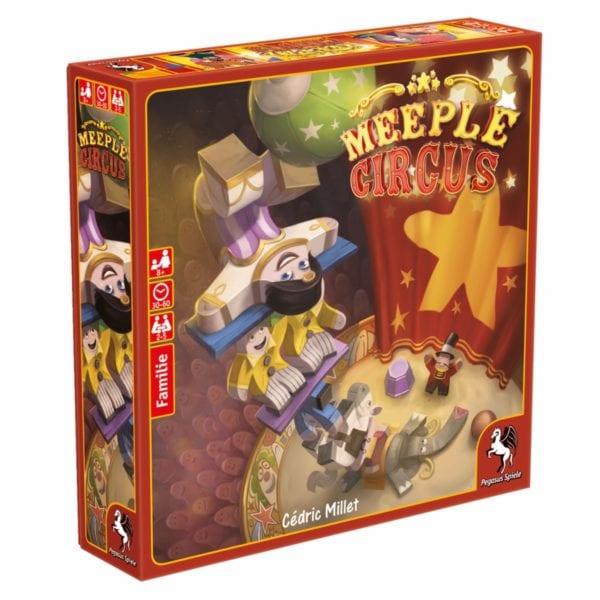 Aktion!-Meeple-Circus-(deutsche-Ausgabe)_0 - bigpandav.de