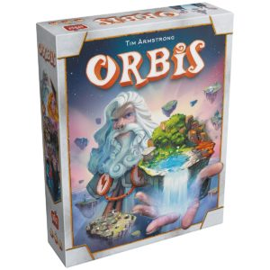 Aktion!-Orbis-DE_0 - bigpandav.de