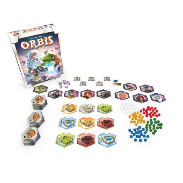 Aktion!-Orbis-DE_1 - bigpandav.de
