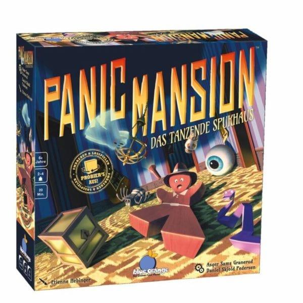 Aktion!-Panic-Mansion---Das-tanzende-Spukhaus-DEUTSCH_0 - bigpandav.de
