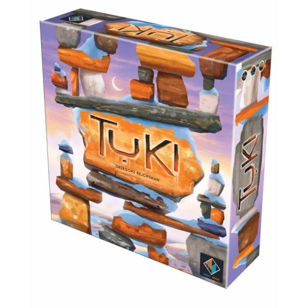 Aktion!-Tuki-(Next-Move-Games)_1 - bigpandav.de