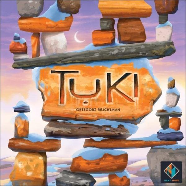Aktion!-Tuki-(Next-Move-Games)_2 - bigpandav.de