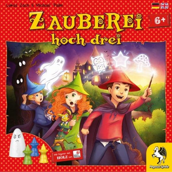 Aktion!-Zauberei-hoch-drei--*Empfohlen-Kinderspiel-2017*_1 - bigpandav.de