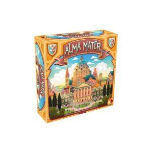 Alma-Mater-DE-EN_0 - bigpandav.de