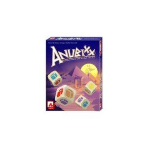 Anubixx_0 - bigpandav.de