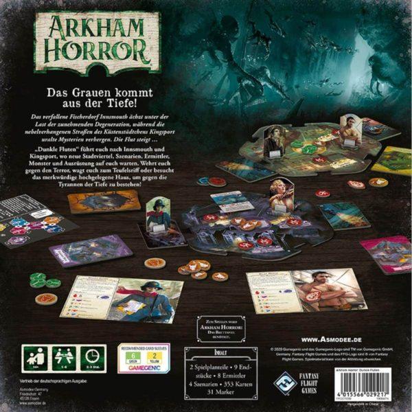 Arkham-Horror-3.Ed.---Dunkle-Fluten_2 - bigpandav.de