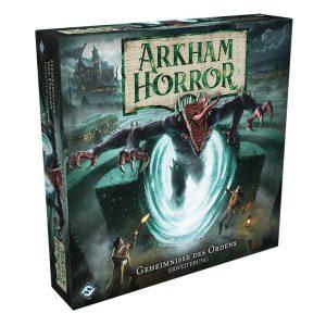 Arkham-Horror-3.Ed.---Geheimnisse-des-Ordens_0 - bigpandav.de