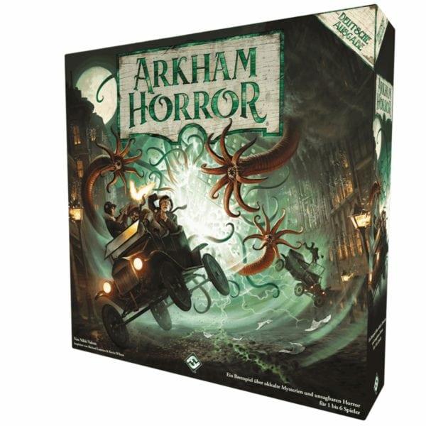 Arkham-Horror-3.Ed.---Grundspiel-DE_1 - bigpandav.de