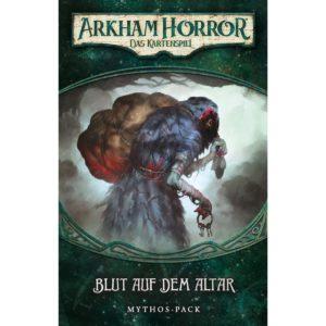 Arkham-Horror--LCG---Blut-auf-dem-Altar---Mythos-Pack-(Dunwich-3)-DEUTSCH_0 - bigpandav.de