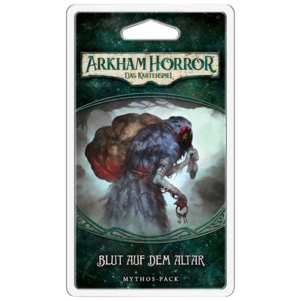 Arkham-Horror--LCG---Blut-auf-dem-Altar---Mythos-Pack-(Dunwich-3)-DEUTSCH_1 - bigpandav.de