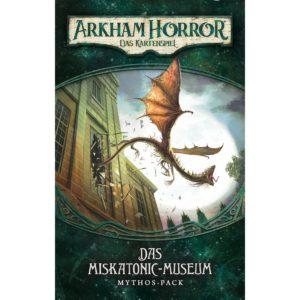 Arkham-Horror--LCG---Das-Miskatonic-Museum---Mythos-Pack-(Dunwich-1)-DEUTSCH_0 - bigpandav.de