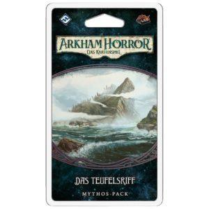 Arkham-Horror--LCG---Das-Teufelsriff-Mythos-Pack-(Innsmouth-2)-DE_0 - bigpandav.de