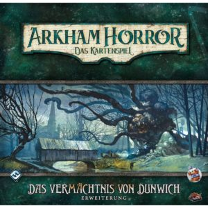 Arkham-Horror--LCG---Das-Vermaechtnis-von-Dunwich---Erweiterung_0 - bigpandav.de