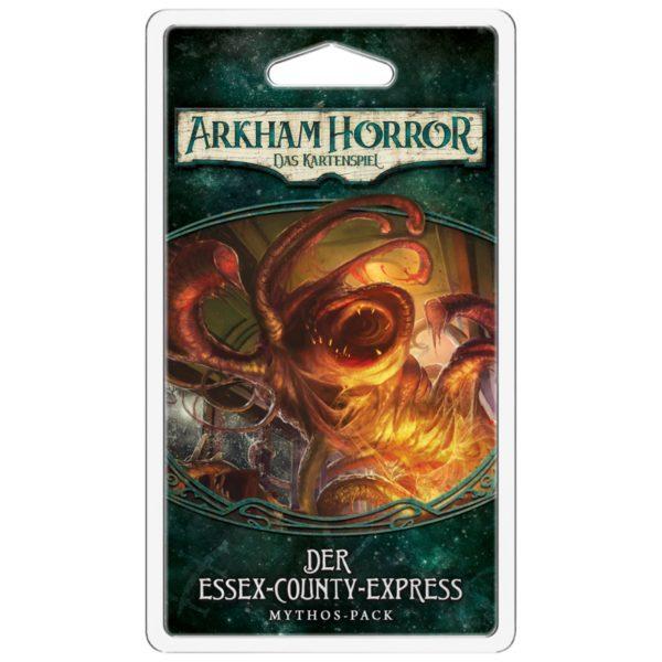 Arkham-Horror--LCG---Der-Essex-County-Express---Mythos-Pack-(Dunwich-2)-DEUTSCH_1 - bigpandav.de
