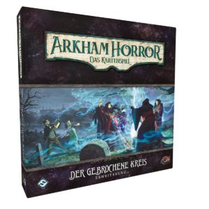 Arkham-Horror--LCG---Der-gebrochene-Kreis-Erweiterung-DE_0 - bigpandav.de