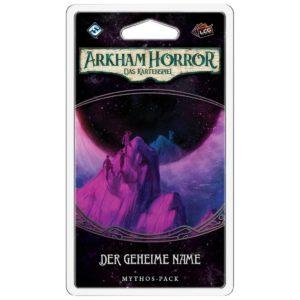 Arkham-Horror--LCG---Der-geheime-Name-Mythos-Pack-(Der-gebrochene-Kreis-1)-DE_0 - bigpandav.de