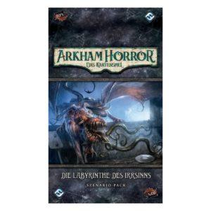 Arkham-Horror--LCG---Die-Labyrinthe-des-Irrsinns-Szenario-Pack-DEUTSCH_0 - bigpandav.de