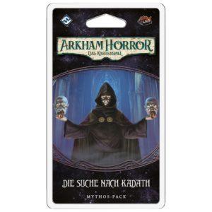 Arkham-Horror--LCG---Die-Suche-nach-Kadath-Mythos-Pack-(Traumfresser-1)-DE_0 - bigpandav.de