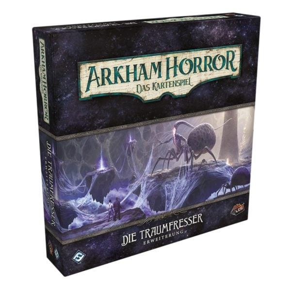 Arkham-Horror--LCG---Die-Traumfresser-Erweiterung-DE_0 - bigpandav.de