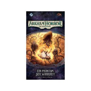 Arkham-Horror--LCG---Ein-Phantom-der-Wahrheit-Mythos--Pack-(Carcosa-3)-DE_0 - bigpandav.de
