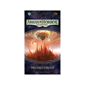 Arkham-Horror--LCG---Finsteres-Carcosa---Mythos-Pack-(Carcosa-6)-DEUTSCH_0 - bigpandav.de