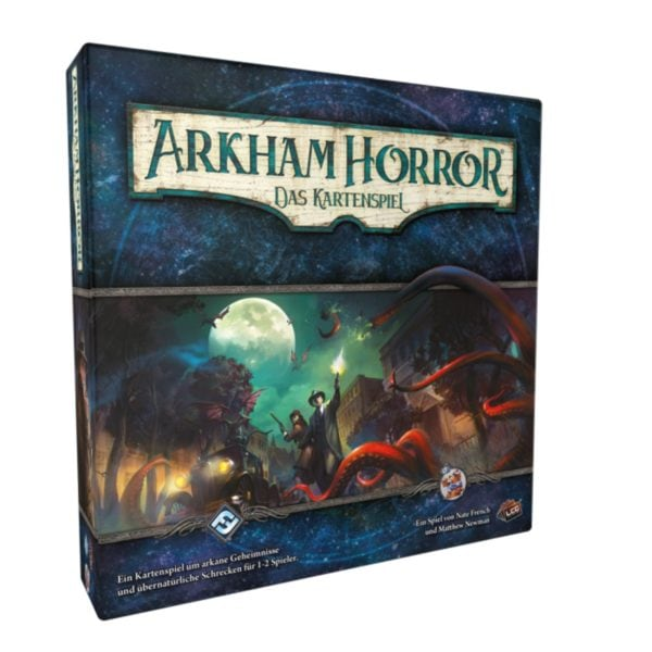 Arkham-Horror--LCG---Grundspiel-DEUTSCH_1 - bigpandav.de