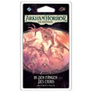 Arkham-Horror--LCG---In-den-Faengen-des-Chaos-Mythos-Pack-(Der-gebrochene-Kreis-5)-DE_0 - bigpandav.de