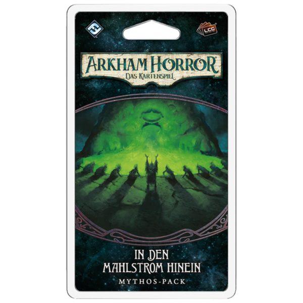 Arkham-Horror--LCG---In-den-Mahlstrom-hinein_0 - bigpandav.de
