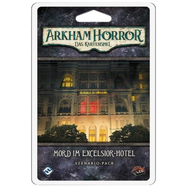 Arkham-Horror--LCG---Mord-im-Excelsior-Hotel-Scenario-Pack-DE_0 - bigpandav.de