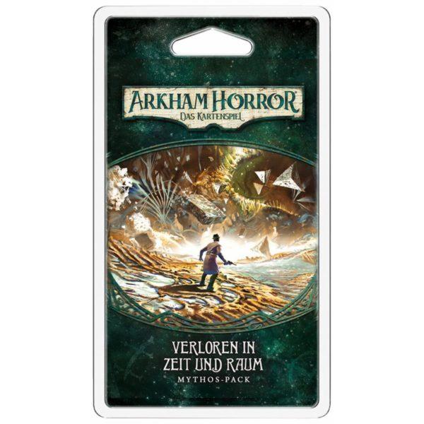 Arkham-Horror--LCG---Verloren-in-Zeit-und-Raum---Mythos-Pack-(Dunwich-6)-DE_0 - bigpandav.de