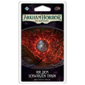 Arkham-Horror--LCG---Vor-dem-Schwarzen-Thron-Mythos-Pack-(Der-gebrochene-Kreis-6)-DE_0 - bigpandav.de