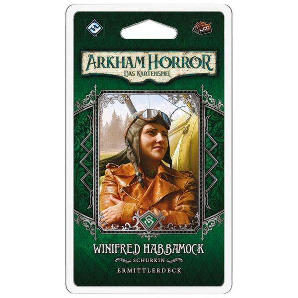 Arkham-Horror--LCG---Winifred-Habbamock_0 - bigpandav.de