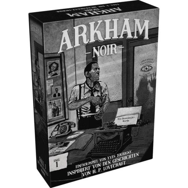 Arkham-Noir---Fall-1--Die-Hexenkult-Morde_0 - bigpandav.de