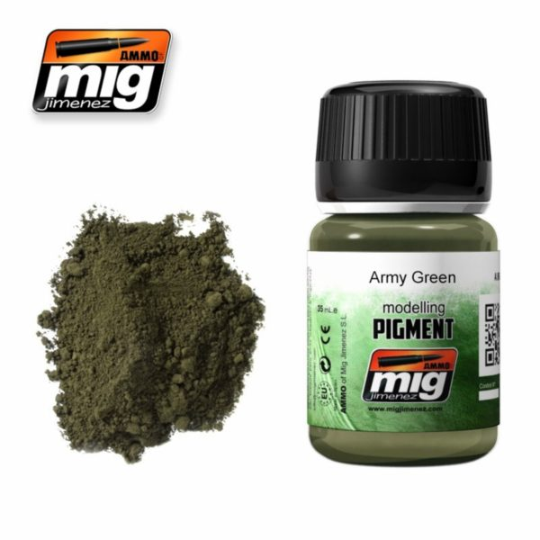 Army-Green_0 - bigpandav.de