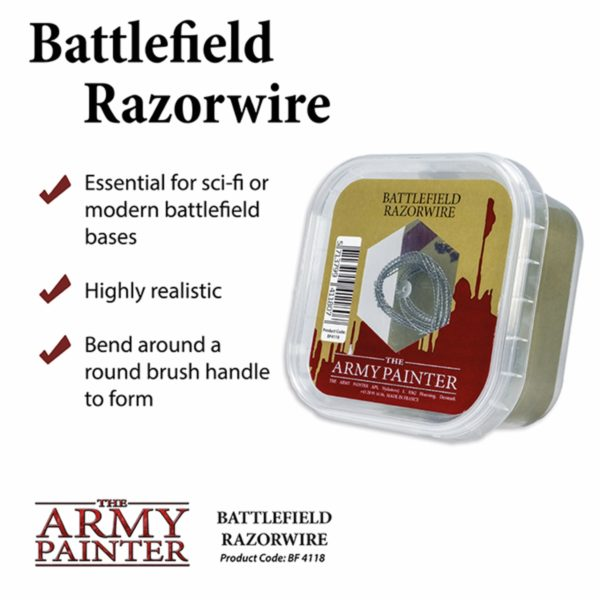 Army-Painter-Battlefield-Razorwire_0 - bigpandav.de