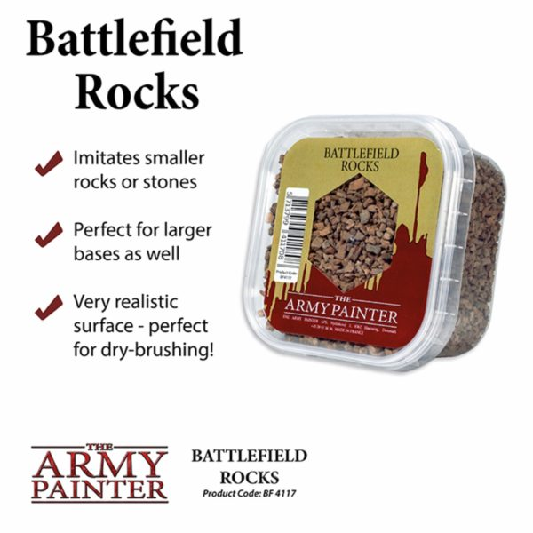 Army-Painter-Battlefield-Rocks_0 - bigpandav.de