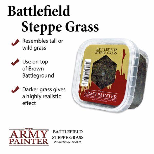Army-Painter-Battlefield-Steppe-Grass_0 - bigpandav.de