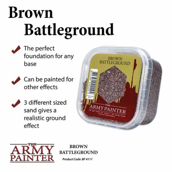 Army-Painter-Brown-Battleground_0 - bigpandav.de