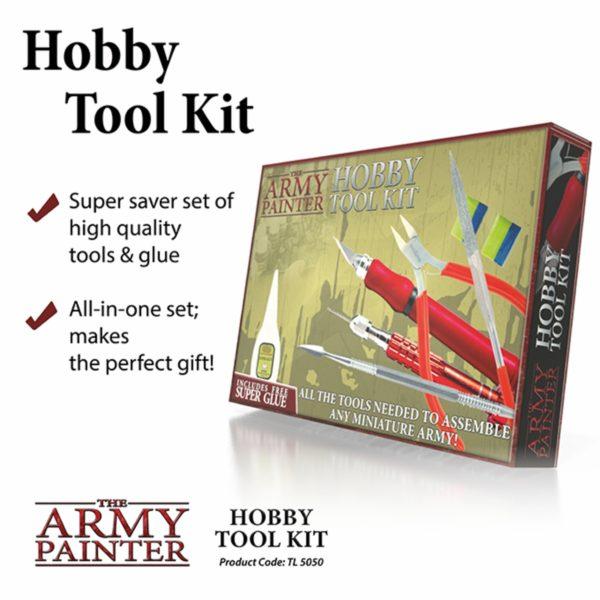 Army-Painter-Hobby-Tool-Kit_0 - bigpandav.de