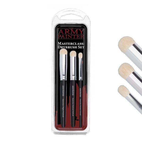 Army-Painter-Masterclass-Drybrush-Set_0 - bigpandav.de