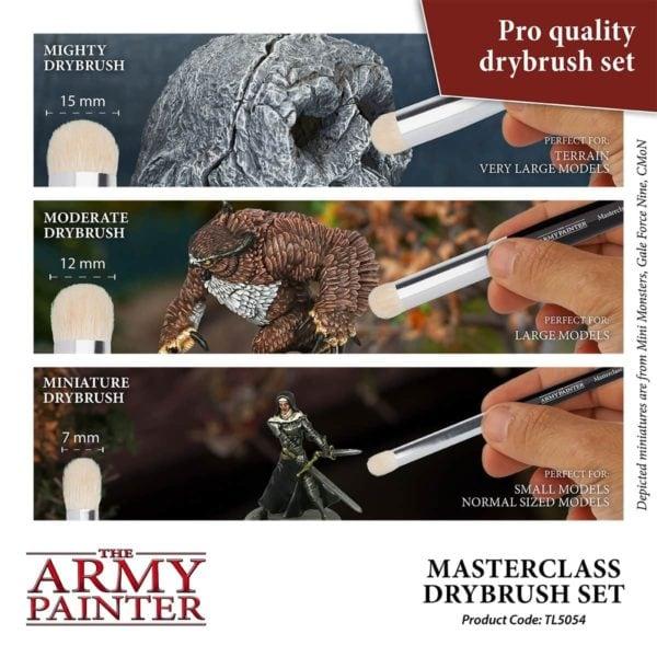 Army-Painter-Masterclass-Drybrush-Set_3 - bigpandav.de