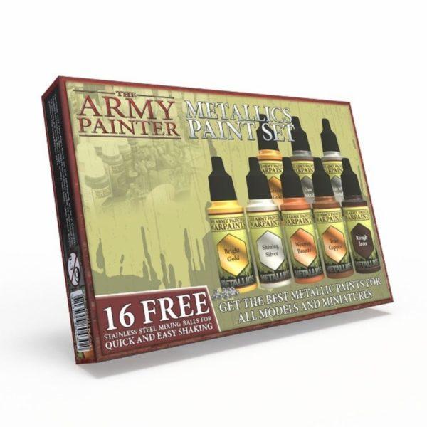 Army-Painter---Metallic-Paint-Set_0 - bigpandav.de