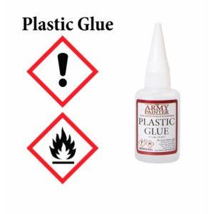 Army-Painter---Plastic-Glue_1 - bigpandav.de