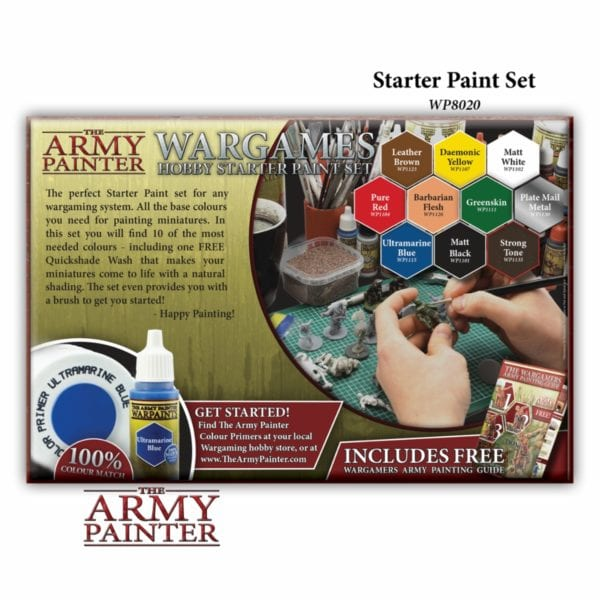 Army-Painter---Starter-Paint-Set-2017_1 - bigpandav.de