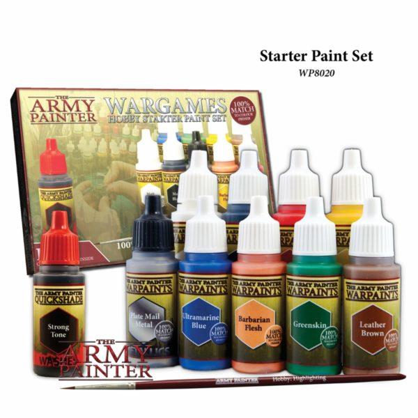 Army-Painter---Starter-Paint-Set-2017_2 - bigpandav.de